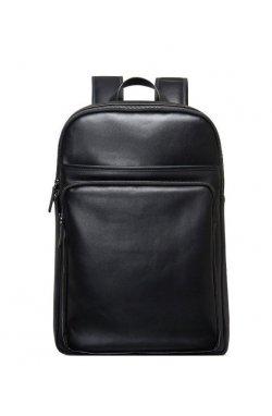 Рюкзак Tiding Bag B3-2331A