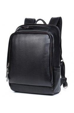 Рюкзак Tiding Bag B3-058A