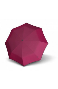 Зонт складной Knirps T.010 Small Manual Hibiskus Kn9530108006