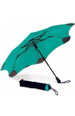 Зонт Blunt XS_Metro Mint BL00102