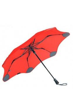 Складной зонт Blunt XS Metro Red BL00105
