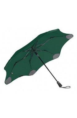 Складной зонт Blunt XS Metro Forest Green BL00111