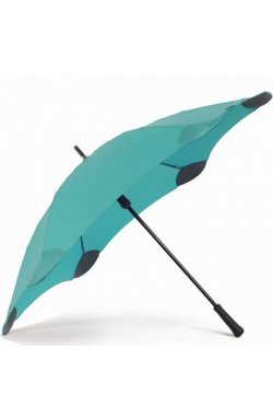 Зонт Blunt Classic Mint BL00602
