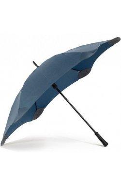 Зонт-трость Blunt Classic Navy BL00610