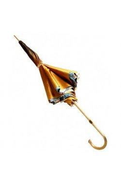 Женский зонт Pasotti Pt189_58369-27_212