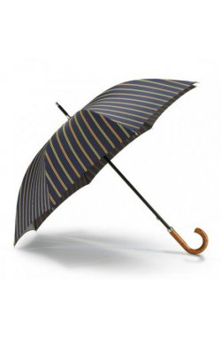 Зонт Dalvey Gentlemans Walking D00913