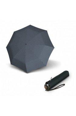 Зонт Knirps 824 Minimatic SL Kn89 824 7202