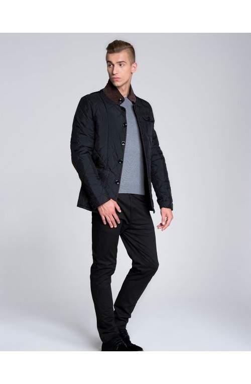 """Куртка """"MAXIMO"""""""