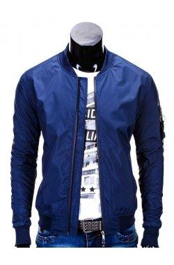 Куртка K217