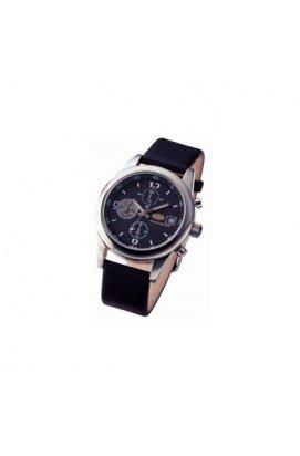 Мужские часы Dalvey Sports D00515