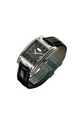 Мужские часы Dalvey Grand Tourer D00684