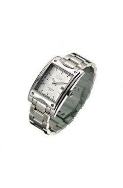 Мужские часы Dalvey Grand Tourer D00685