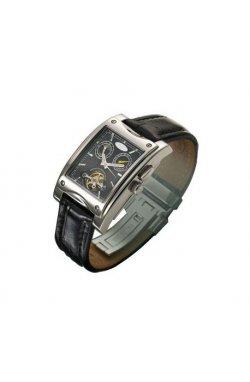 Мужские часы Dalvey Grand Tourer D00686