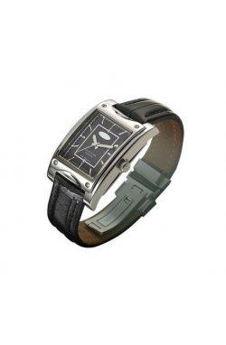 Мужские часы Dalvey Grand Tourer D00688