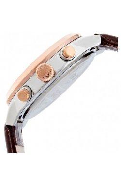 Мужские часы Timex Intelligent Quartz World Time Tx2n942