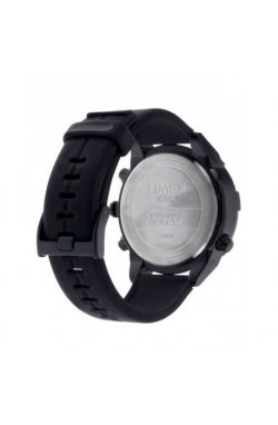 Мужские часы Timex Intelligent Quartz Chrono Compass Tx49865