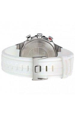 Мужские часы Timex Intelligent Quartz Tide Compass Tx49861
