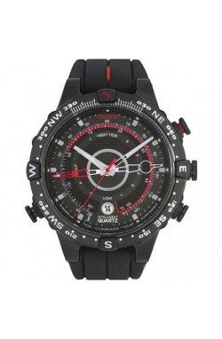 Мужские часы Timex EXPEDITION E-Tide Tx45581