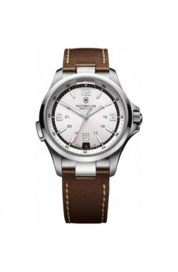 Мужские часы Victorinox SwissArmy NIGHT VISION V241570
