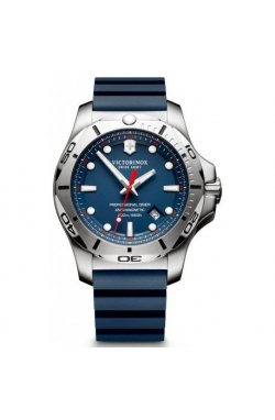Мужские часы Victorinox SwissArmy INOX Professional Diver V241734