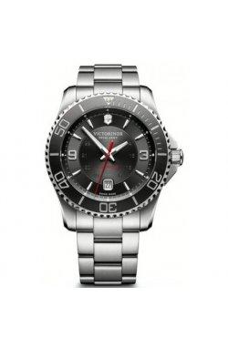 Мужские часы Victorinox Swiss Army MAVERICK V241705