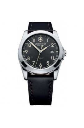 Мужские часы Victorinox SwissArmy INFANTRY Mecha V241586