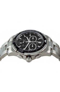 Мужские часы Victorinox SwissArmy ALLIANCE Sport Chrono V241302
