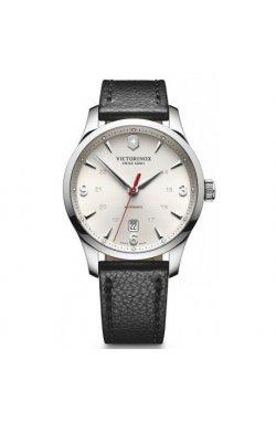 Мужские часы Victorinox SwissArmy ALLIANCE Mecha V241666