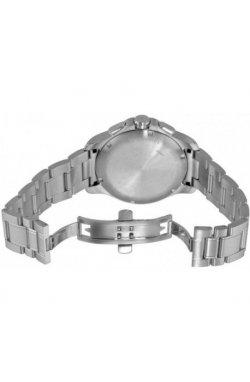 Мужские часы Victorinox SwissArmy OFFICER'S Chrono V241453