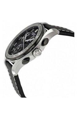 Мужские часы Victorinox SwissArmy CHRONO CLASSIC V241404