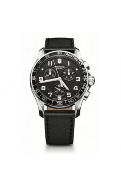 Мужские часы Victorinox SwissArmy CHRONO CLASSIC V241493