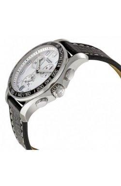 Мужские часы Victorinox SwissArmy CHRONO CLASSIC V241496