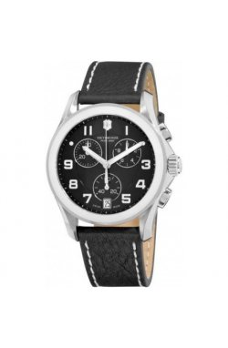Мужские часы Victorinox SwissArmy CHRONO CLASSIC V241501