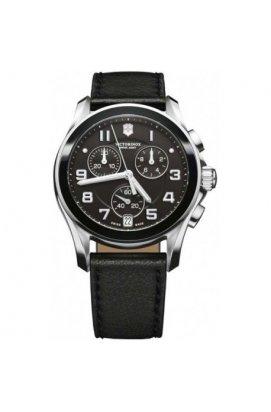 Мужские часы Victorinox SwissArmy CHRONO CLASSIC V241545