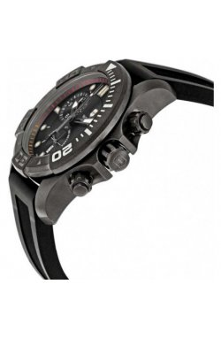 Мужские часы Victorinox SwissArmy DIVE MASTER 500 Chrono V241421