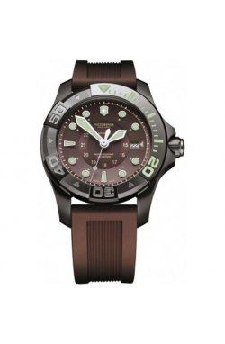 Мужские часы Victorinox Swiss Army DIVE MASTER V241562