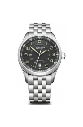 Мужские часы Victorinox SwissArmy AIRBOSS Mechanical V241508