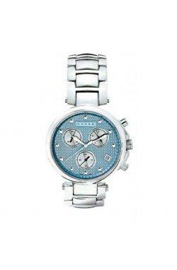 Часы Cross MILAN Crono Cr43wmaq