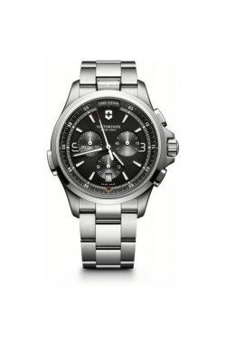Мужские часы Victorinox Swiss Army Night Vision V241780