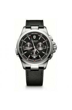 Мужские часы Victorinox Swiss Army Night Vision V241785