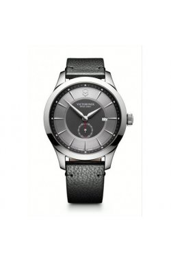 Мужские часы Victorinox Swiss Army Alliance V241765