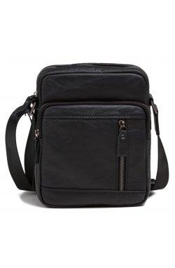 Мессенджер Tiding Bag 8028A