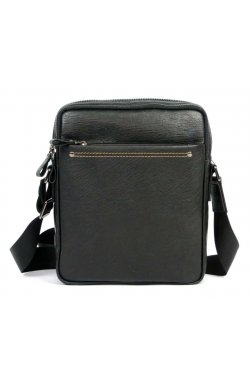 Мессенджер Tiding Bag 8709A
