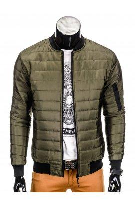 Куртка K195