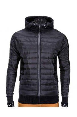 Куртка K256