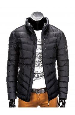 Куртка K314