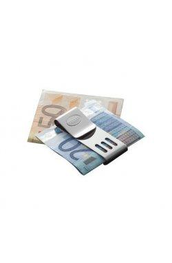 Зажим для банкнот Dalvey D00616