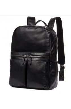 Рюкзак Tiding Bag NM17-1281-3A