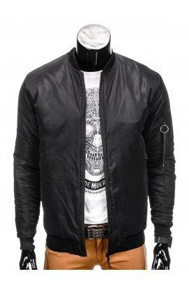 Куртка мужская K193