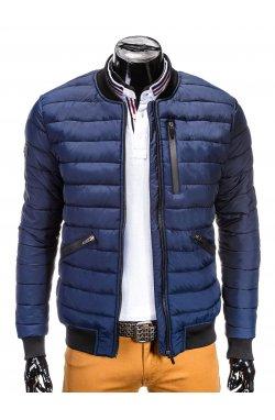 Куртка K321